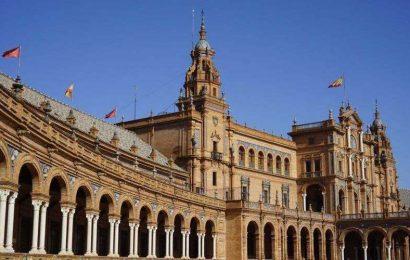 [新聞]西班牙代理政府預計將調升2020年基本工資