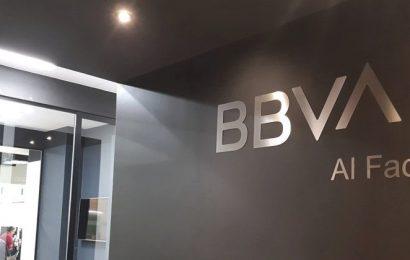 [新聞] 西班牙銀行BBVA整合旗下資料科學家、工程與業務領域團隊,成立150人AI工廠