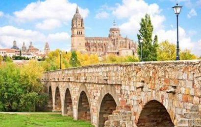 [新聞] 西班牙移民必看:西班牙的文化立體式解讀