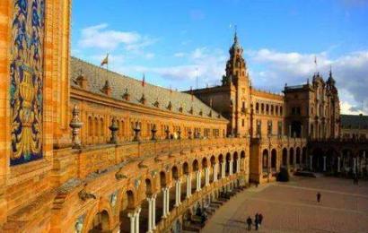 [新聞] 歐洲生活指南—西班牙穿衣、飲食習慣