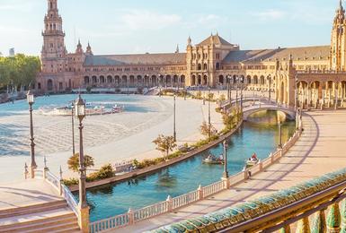 移民西班牙好嗎?全球健康指數TOP 10!