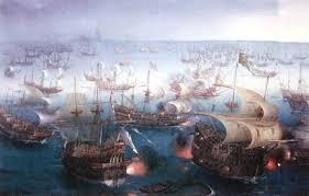 [新聞] 世界最強帝國,被一個小海盜打敗,這個海盜曾拯救中國萬千女性