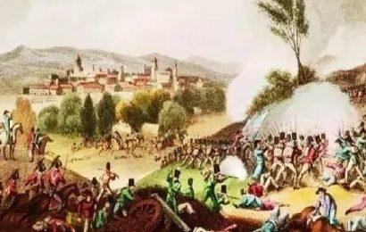 [新聞] 移民小故事:拿破崙在西班牙的失敗