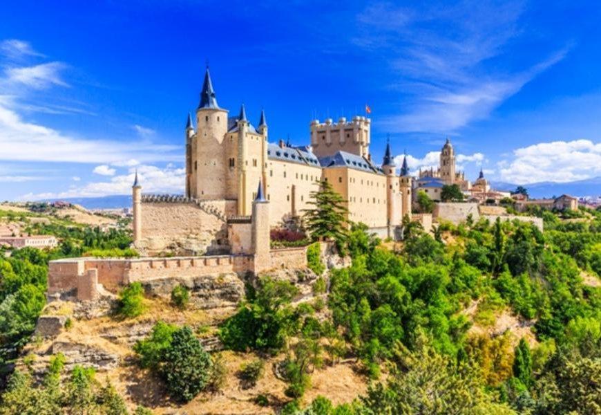 [新聞] 西班牙王國(西班牙語:Reino de España)